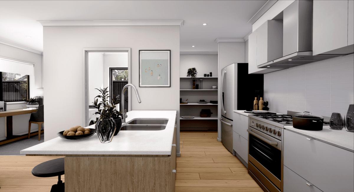 carousel image lamont22_contemporary_kitchen
