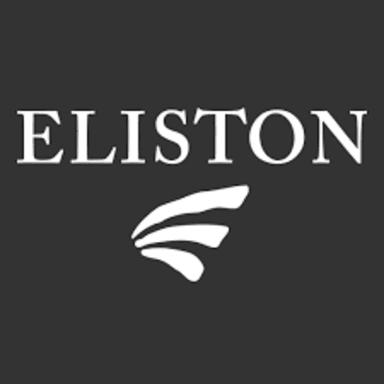 Eliston - Clyde