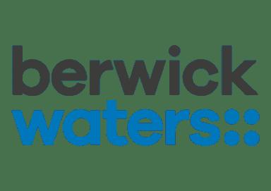 Berwick Waters