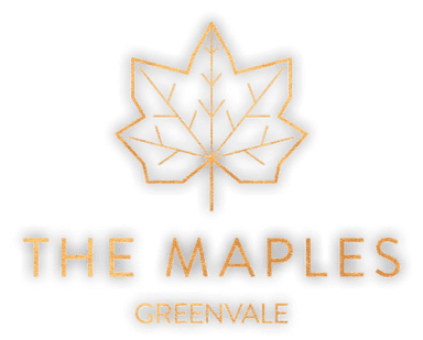The Maples - Greenvale