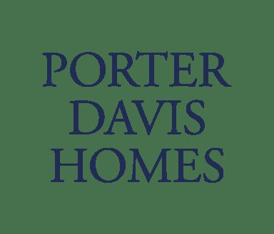Porter Davis Bentleigh
