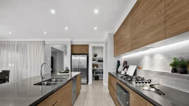 Choosing the right kitchen sink for your household