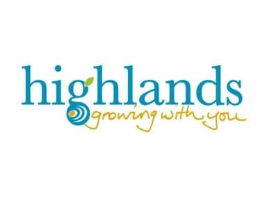 Highlands - Craigieburn