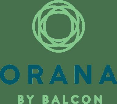 Orana - Clyde North