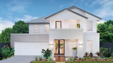 Knock Down Rebuild in Queensland