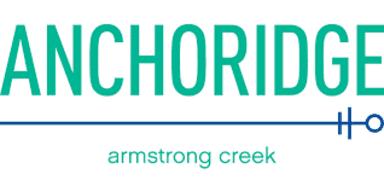 Anchoridge