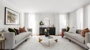 carousel image hoffman_villa_35_greenvale_the_maples_designer_milan_world_of_style3