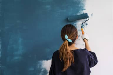 Build Or Renovate: Are you really cut out for renovating?