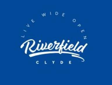 Riverfield