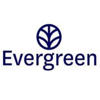 Evergreen -  Clyde
