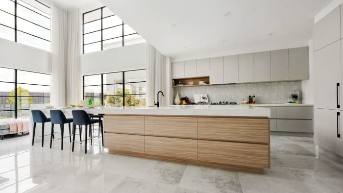 New Home Designs To Build In Melbourne Porter Davis