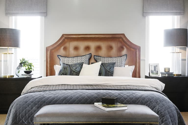 Classic Luxury on Show with the New Hyde Park World of Style