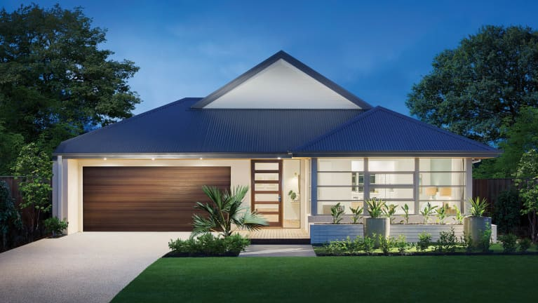 Advantages Of Downsizing To A Smaller Home