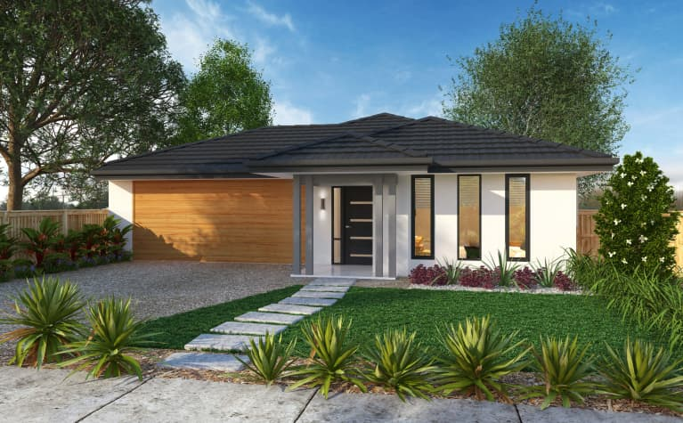 Two new home options you might not have thought about