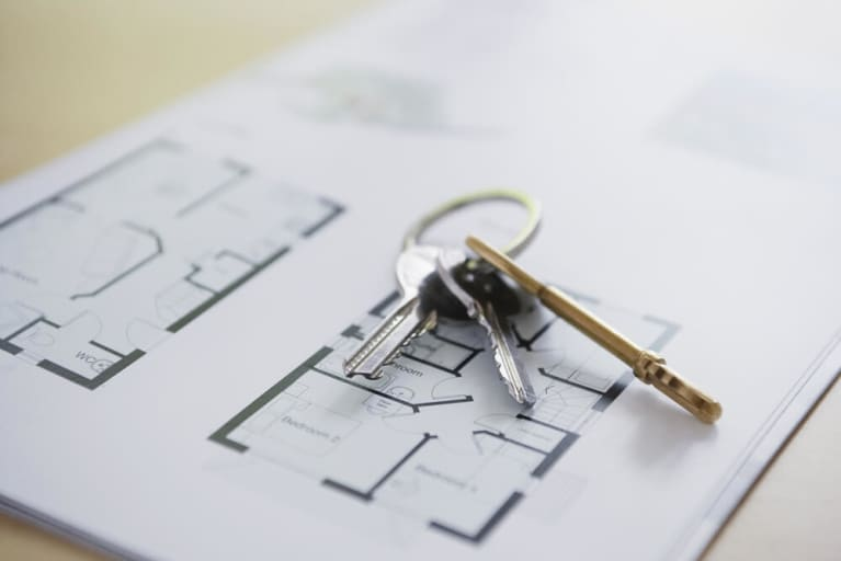 Q&A: What is a floorplan