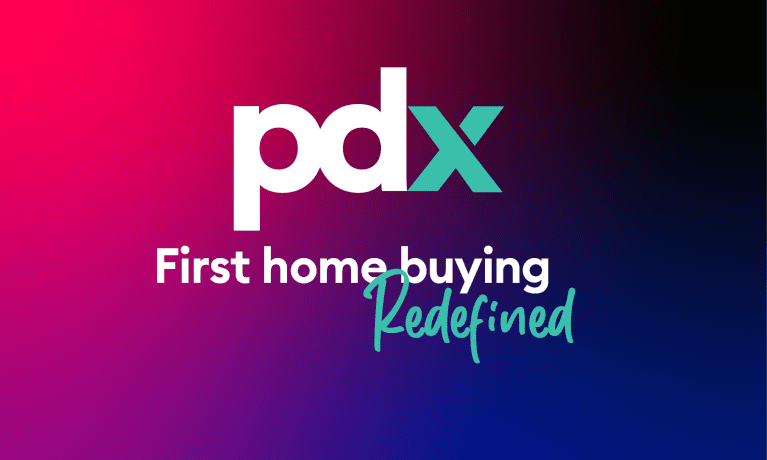 What is PDX