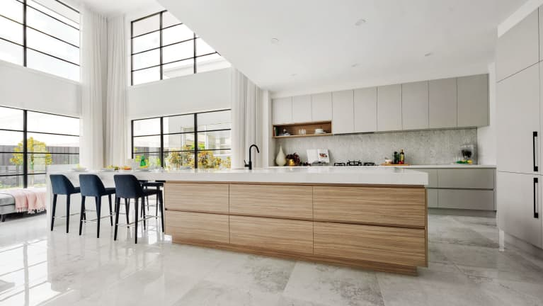 What is a Home Design