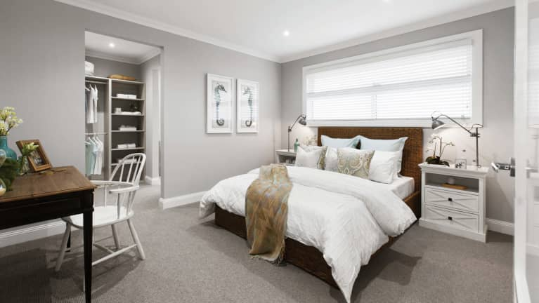 carousel image bedroom-1720_brookwater_51b_brighton_classic_hamptons5-1