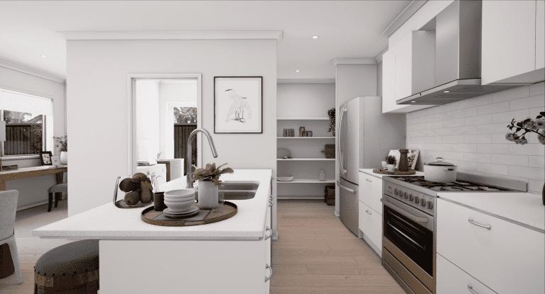 carousel image lamont22_classic_kitchen