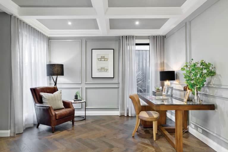Waldorf Grange 49 | Tullamore