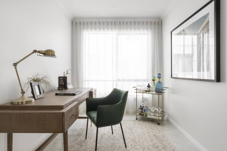 Hoffman Villa 35 | Greenvale