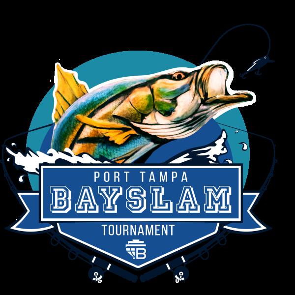 Port Tampa Bay Bayslam Tournament