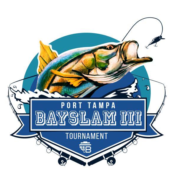 Bayslam 2019 Logo