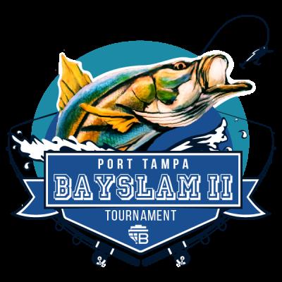 Visit Bayslam Fishing Tournament page