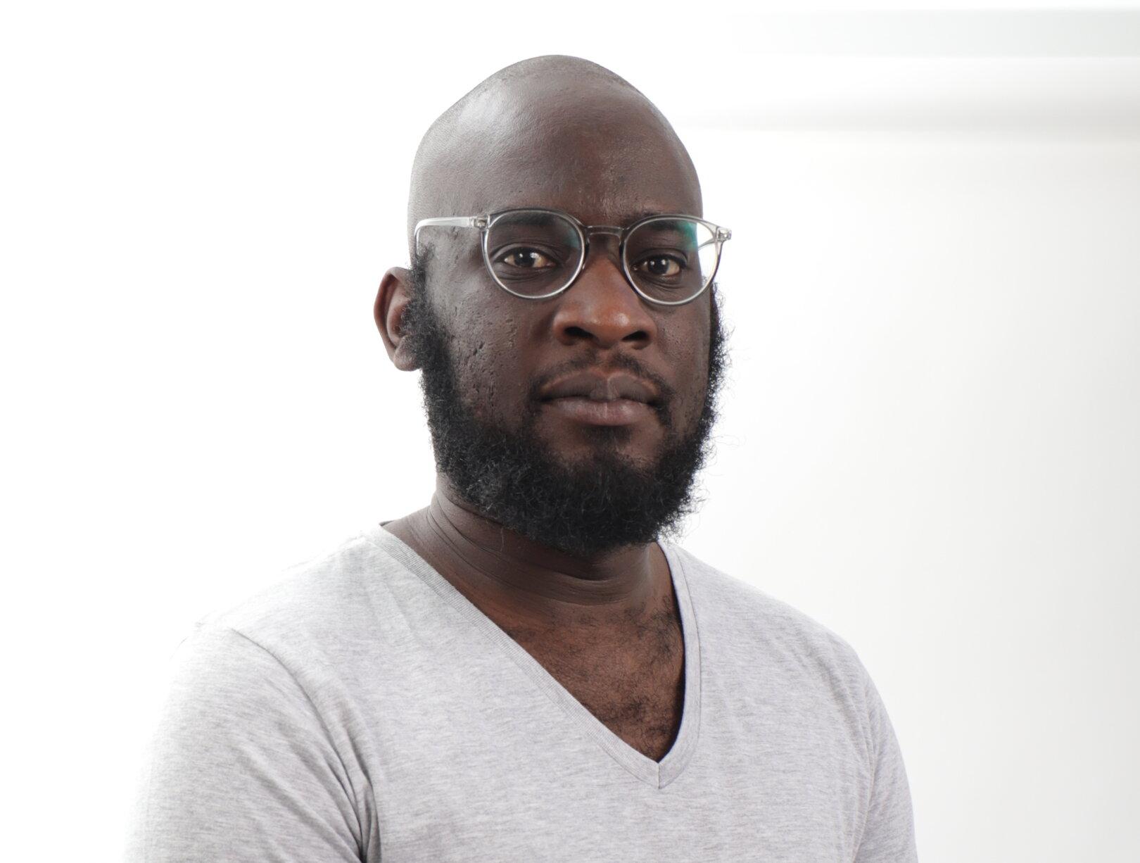 Trevor Chomumwe