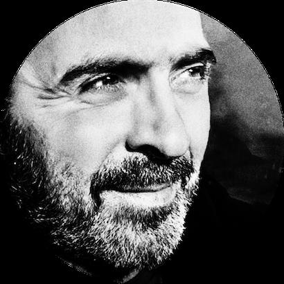 J. Alberto Fuentes