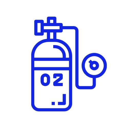 Info Pembelian Tabung / Isi Ulang Tabung Oksigen