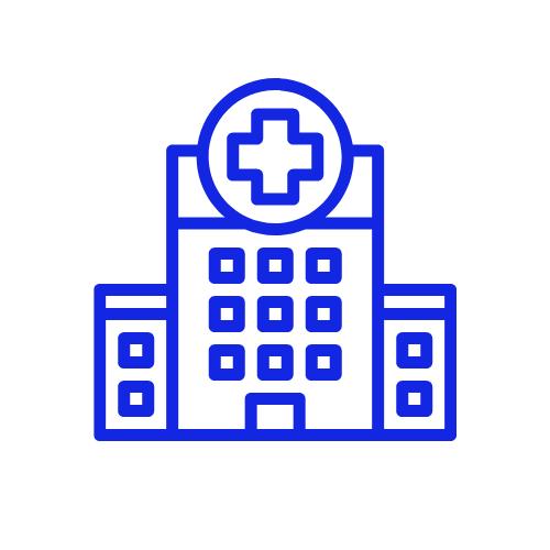 Hotline Rumah Sakit