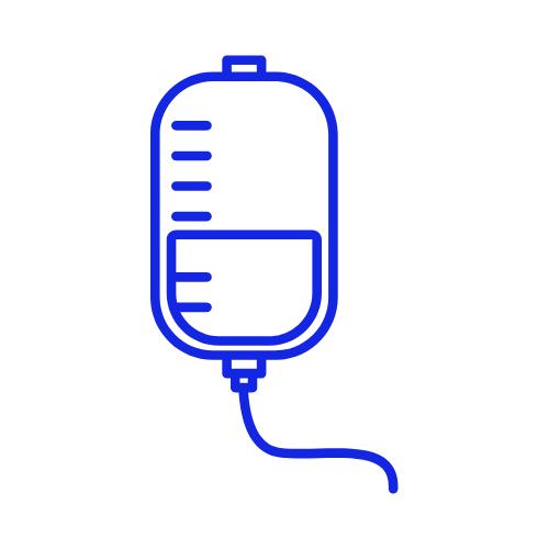 Layanan Donor Plasma