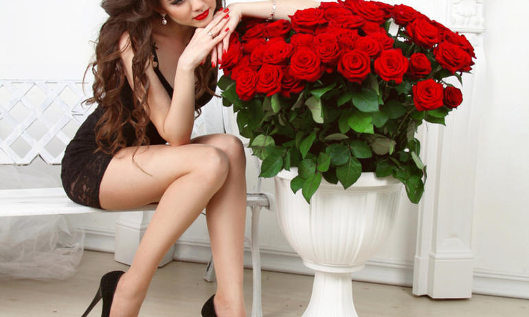 What to do if you are Dateless on Valentine's Day?