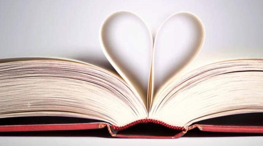 Top    Books All Single Women Should Read   PoshOnPennies