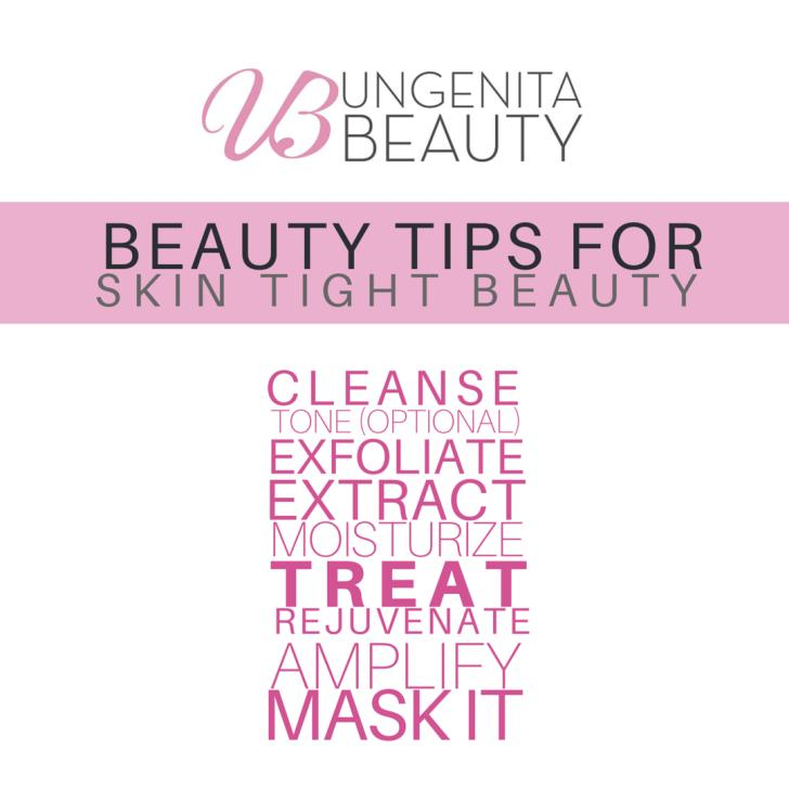 1466615508Beauty%20Tips.png.jpg