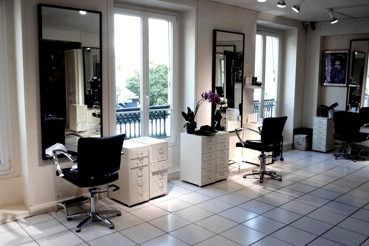 layout-en-salon-de-belleza