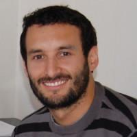 Pablo Carrera