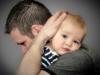 Sugerencias Lush para el Día del Padre