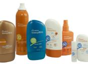 Natura Fotoequilibrio: ¡eficaz protección para tu piel en verano!
