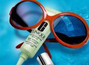 Cuida tus ojos en verano con Superdefense Eyes, de Clinique