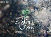 Le Petit Olivier, la marca de cosmética que respeta el medio ambiente