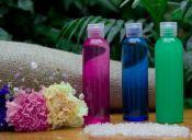 Review de productos Wild Beauty: Belleza con aroma a rosas