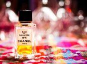 Cómo elegir el perfume adecuado