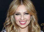 Thalía reveló sus secretos de belleza en Instagram