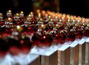 Perfumes originales vs. réplicas: ¿qué diferencias hay?