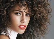 Íconos de la belleza: Alicia Keys