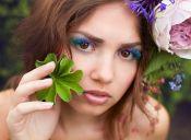 ¿Cómo nos afecta el acné?