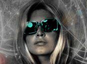 Íconos de la belleza: Brigitte Bardot