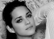 Íconos de la belleza: Marion Cotillard